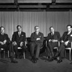 Expo 67 : quand le Québec a rayé le mot « impossible » de son vocabulaire