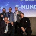 The 2018 Aqua Hacking winners are announced