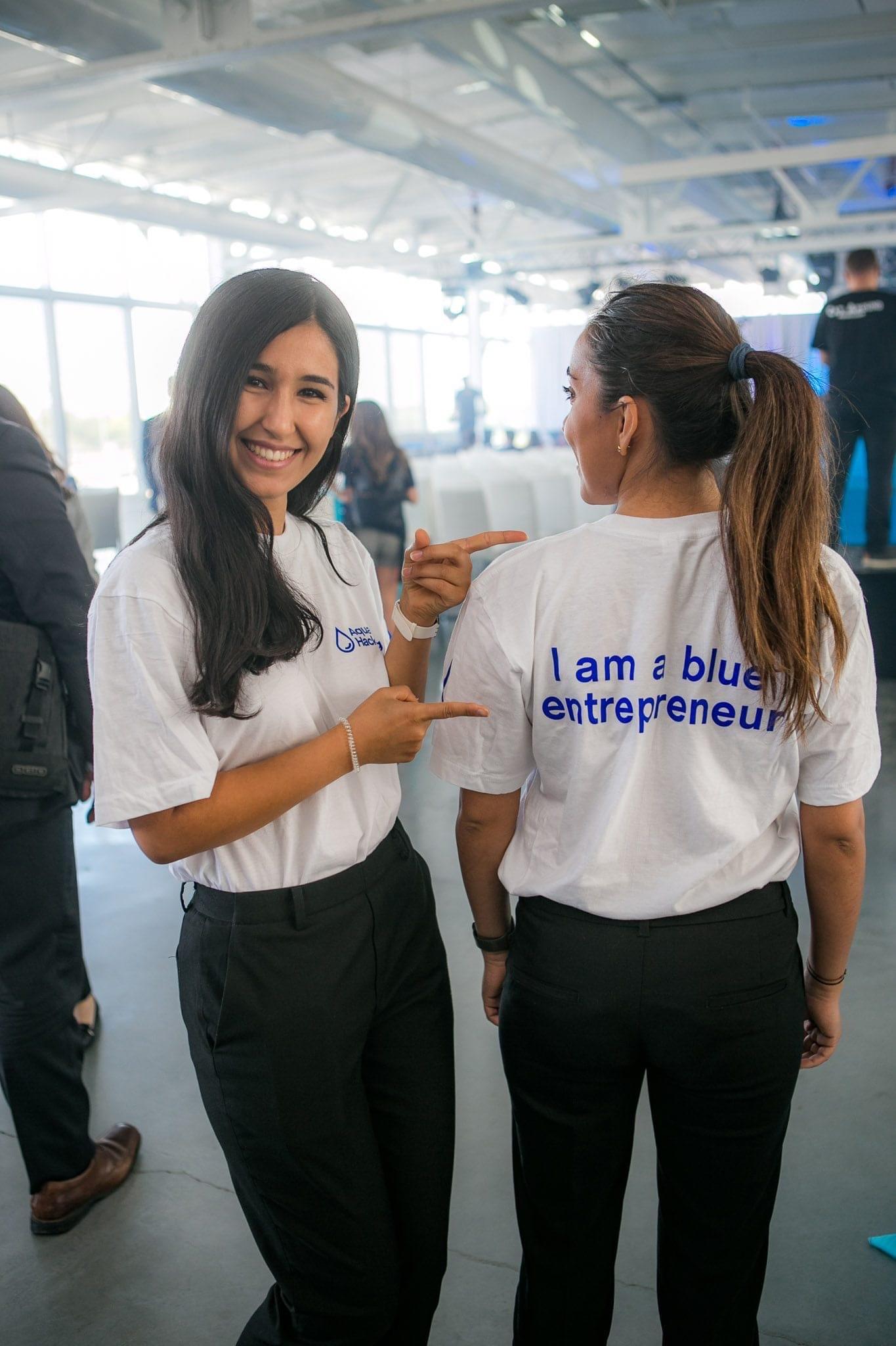AquaHacking : La programmation 2021 est lancée virtuellement